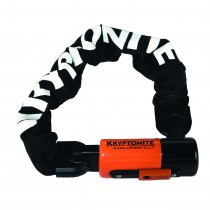 Kryptonite - Evolution Series 4 Mini Integrated Chain