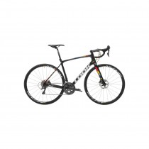 LOOK - 765 Disc ProTeam Complete Bike