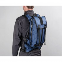 Mission Workshop / Acre - Hauser 10L Hydration Pack
