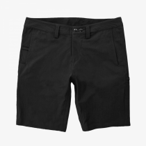 Mission Workshop - Loch Cycling Short