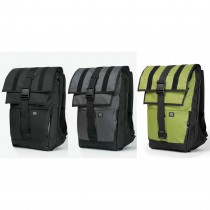 Mission Workshop - Vandal Roll Top Backpack