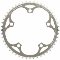 Specialites T.A. - Alize Piste track chainring - 130 BCD 48t