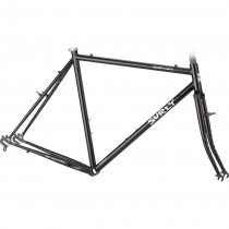 Surly - Cross Check Frameset