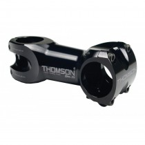 Thomson - Elite X4 Ahead Stem - 1 1/8 black - 10° - 90 mm