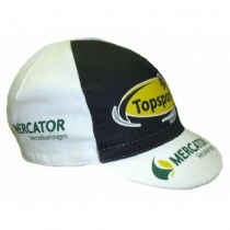 Topsport - Cycling Cap