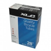 XLC - Inner Road Tube - 28/700c 48 mm