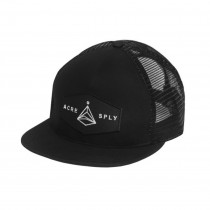 Mission Workshop - Acre Trucker Cap