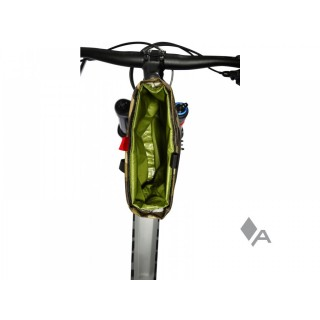 Acepac - Roll Fuel Top Tube Bag