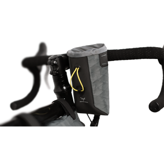 Apidura - Backcountry Food Pouch - 0,8L