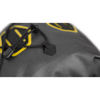 Apidura - Expedition Saddle Pack - 14L