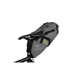 Apidura - Backcountry Saddle Pack - 14 L