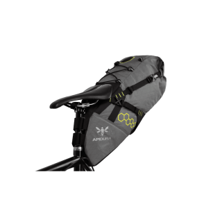 Apidura - Backcountry Saddle Pack - 17 L