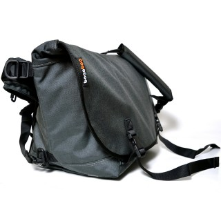 Bagaboo - Workhorse - standard bag