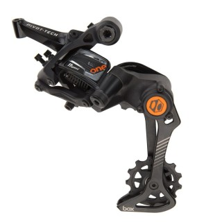 Box Components - One 11 Speed Rear Derailleur
