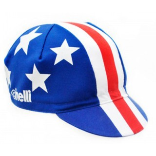 Cinelli - Nelson Vails Cycling Cap