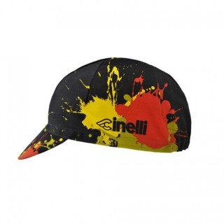 Cinelli - Splash Cycling Cap
