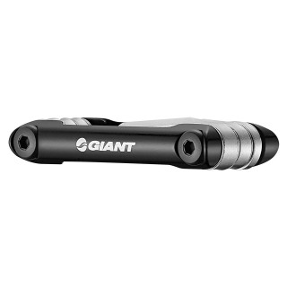 Giant - Multi Tool Shed 6