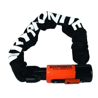 Kryptonite - Evolution series 4 1055 Mini Integrated Chain