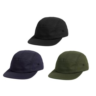 Mission Workshop - The Farik Five Panel Hat