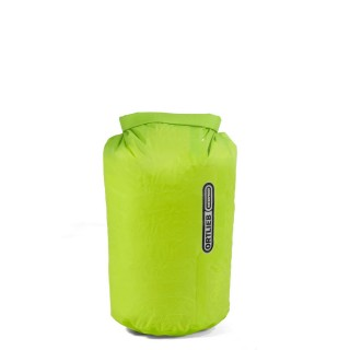 Ortlieb - Dry Bag PS10, 3L