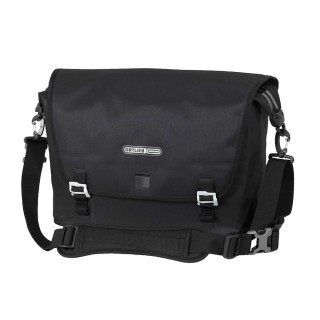 Ortlieb - Reporter Bag City, L