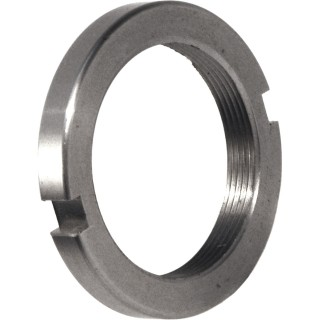 Paul Component - Lockring