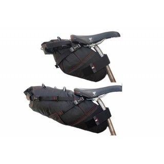 Revelate - Viscacha Seat Bag