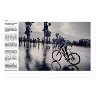 Rouleur - Issue #28
