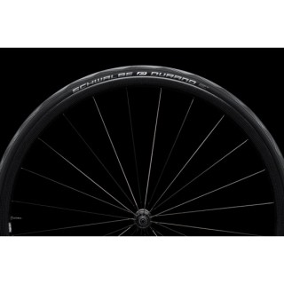 Schwalbe - Durano Performance Wired Tire 2015 - 700c