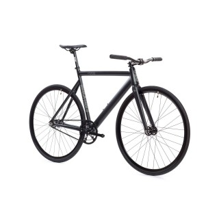 State Bicycle Co. - 6061 Black Label v2 - schwarz
