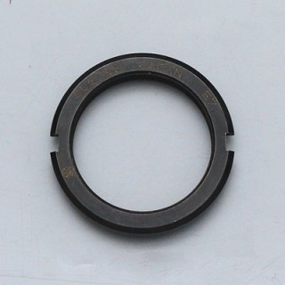 Sugino - Gigas Lockring NJS - for 13t+