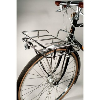 Velo Orange - Porteur Front Rack