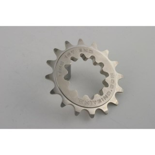 White Industries - Fixed Gear Cog Bahnritzel - 1/8