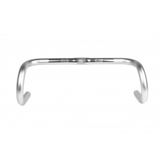 Velo Orange - Grand Cru Course Classic Round Handlebar - 26 mm