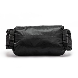 Restrap - Double Roll Dry Bag Packsack - 14 Liter