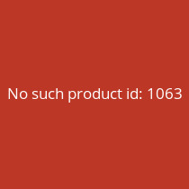 Chrome - Barrage Cargo Backpack