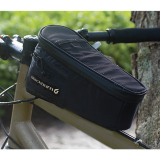 Blackburn - Outpost Elite Top Tube Bag