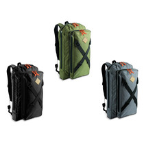 Restrap - Sub Backpack Rucksack
