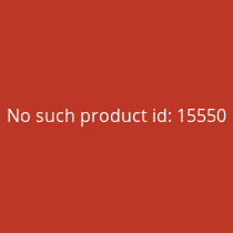 ILE - Default Backpack Waxed Canvas - 25L