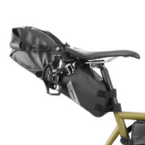 WOHO - Xtouring Anti Sway Saddle Bag Stabilizer V2