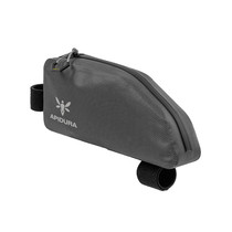 Apidura - Expedition Top Tube Pack - 1 L