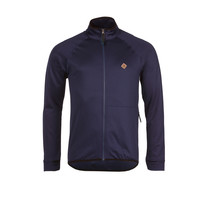 triple2 - JOOP Merino Zip Jacket