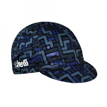 Cinelli - Cinelli X Yoon Hyup New York City Cycling Cap