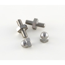 Velo Orange - Cantilever Rack Mounting Bolts Adapter