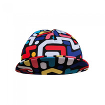 Cinelli - Cinelli X Yoon Hyup City Lights Cycling Cap