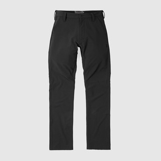 Chrome - Brannan Pants Hose X-Large (36)