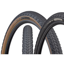 Teravail - Sparwood Light & Supple Tyre Tubeless Ready -...
