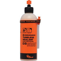 Orange Seal - Endurance Tubeless Sealant Dichtmilch mit...