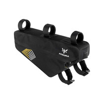 Apidura - Racing Frame Pack - 2,4 L