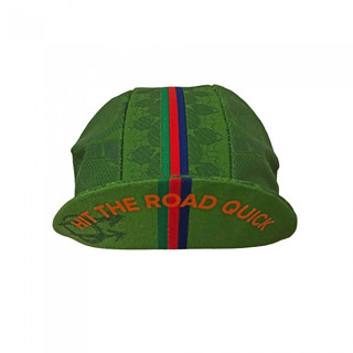 Cinelli - Hobo Cycling Cap
